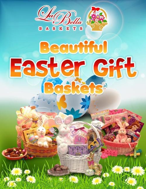 Eastercatalog2014updatedA (1)