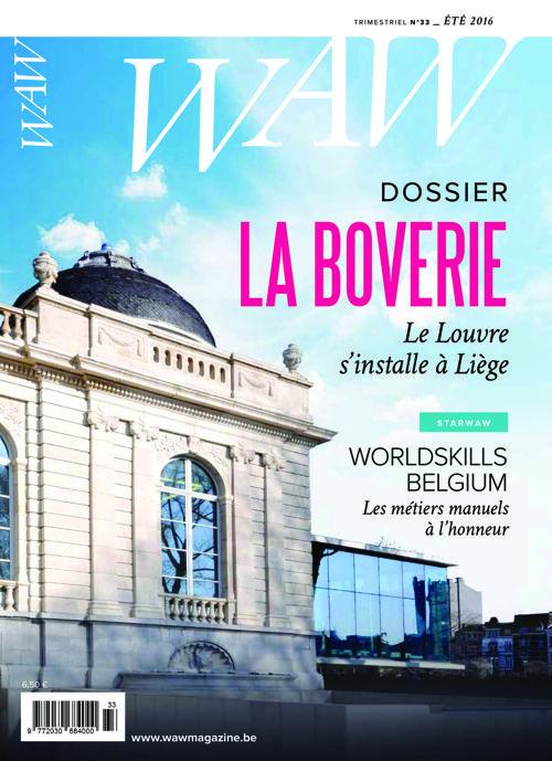 WAW33.FR
