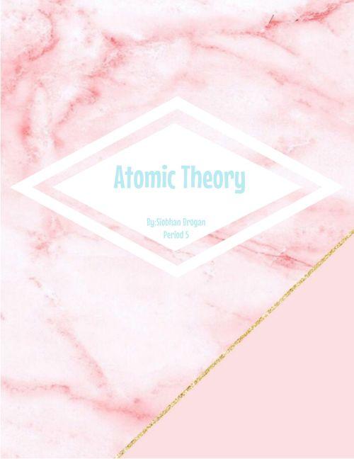 Atom Report 2017bros