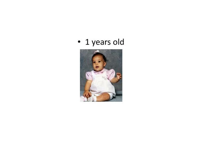Copy of Kim kardashian