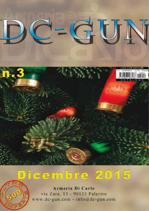 DC-Gun n.3