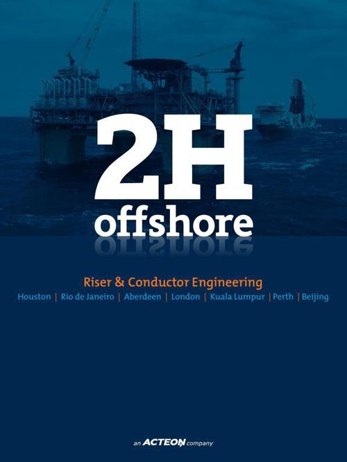 9607-BRO-0005-05 Corporate Brochure