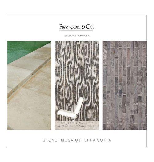 FC-Surfaces-StoneMosaicTerraCotta