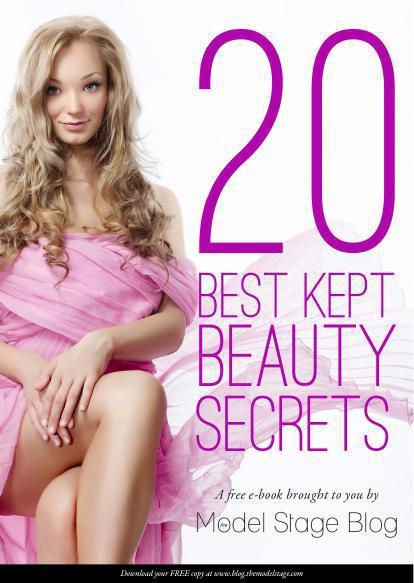 20_best_kept_beauty_secrets
