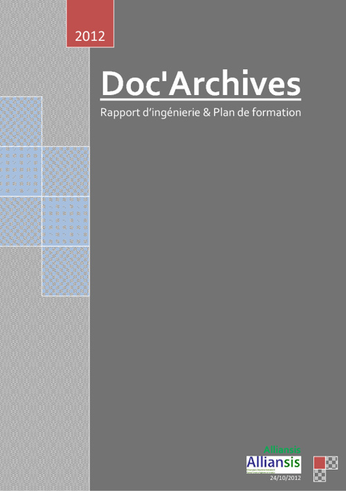 Doc'Archives-2012