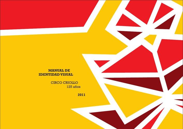 Creole Circus