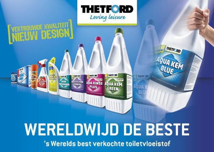 Thetford_Flipchart_NL_250714_1
