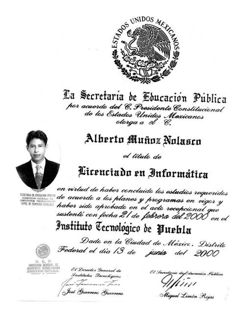 Documentos_AMN