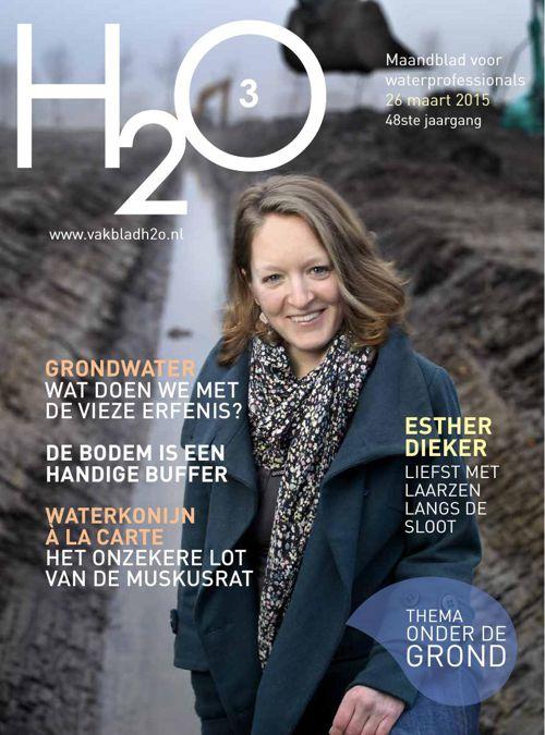 H2O maart 2015 previewversie