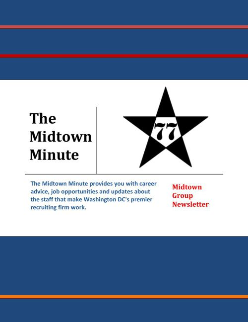 The Midtown Minute 77th
