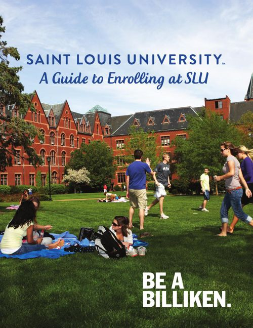 SLU Parent Piece 2016-2017