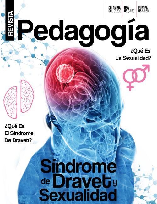 Copy of Pedagogía