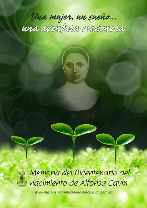 MEMORIA DEL BICENTENARIO FINAL 2017