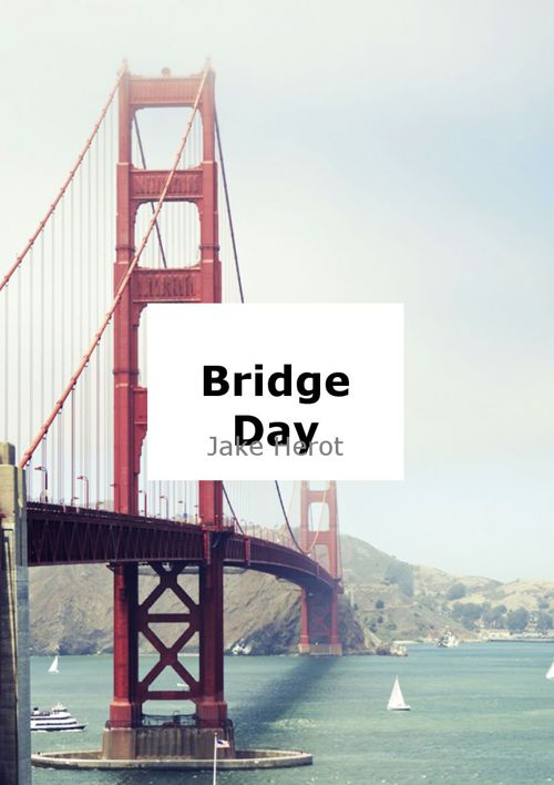 Bridge Day 2015