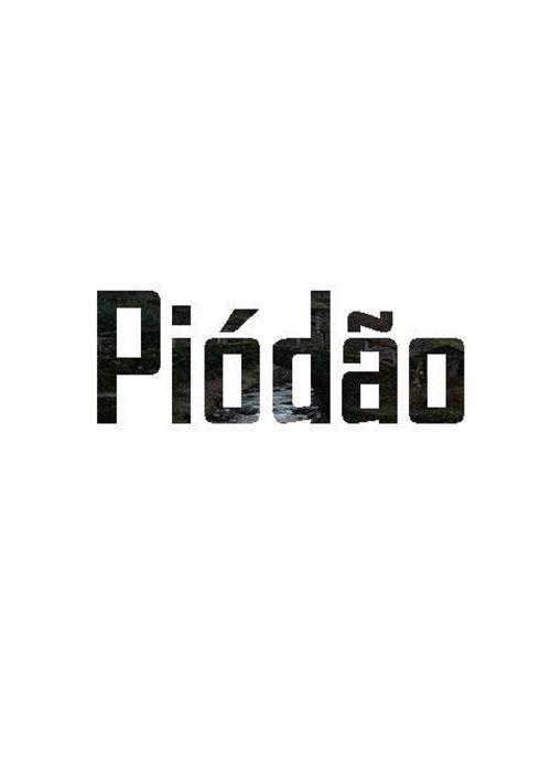 PiodaoFinal
