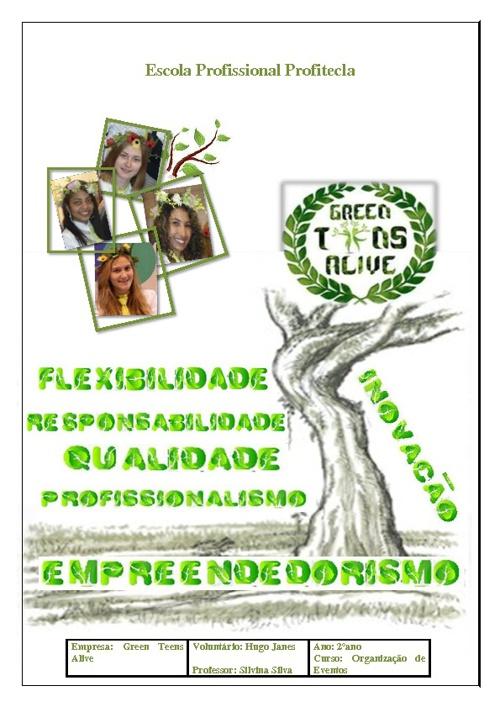 Green_Teens_Relatório_Final