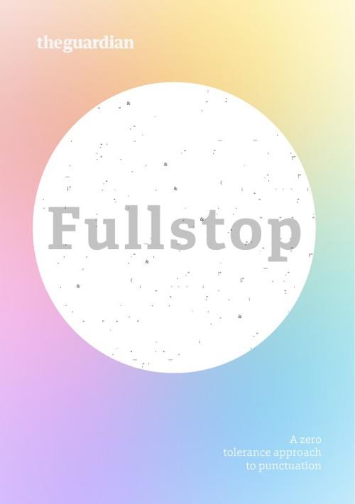 Fullstop