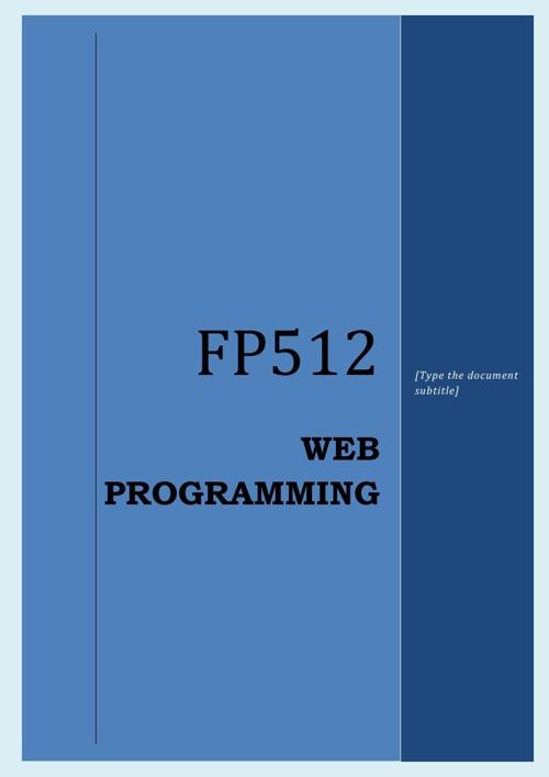 FP512