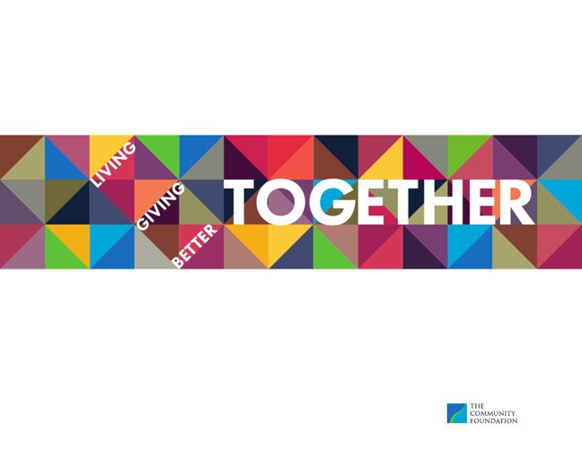 Rochester Area Community Foundation 2014 Biennial Report