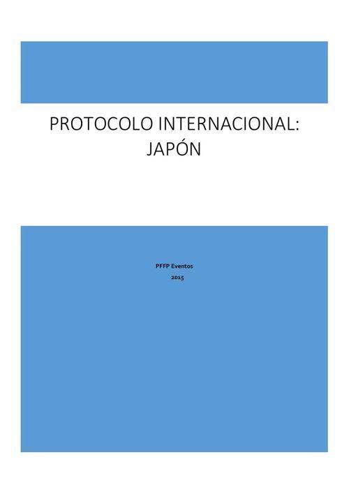 PFFPEventos_ProtocoloJapon