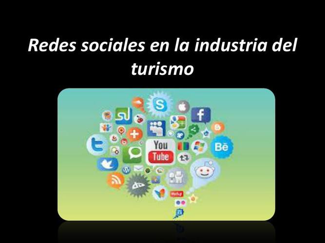 Las_redes_sociales_y_el_turismo