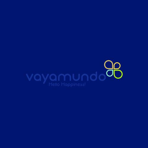 Vayamundo Company Brochure
