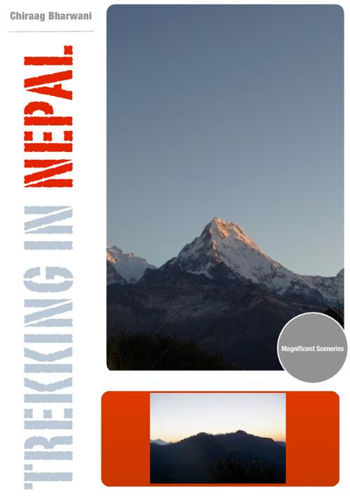 18254Bharwani_nepal travel article