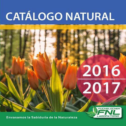 Catalogo FNL 2016 - 2017 final
