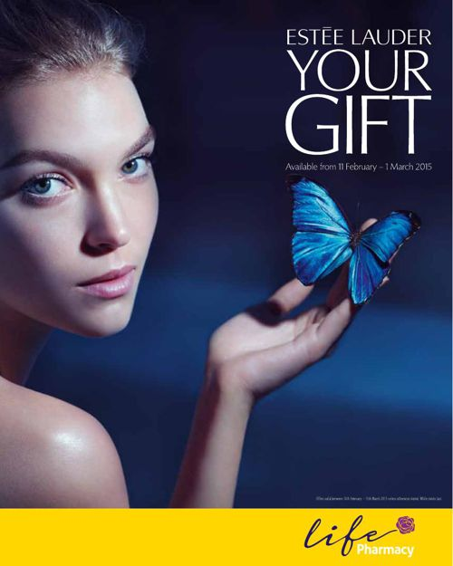 P202371 Life Beauty Mailer #8