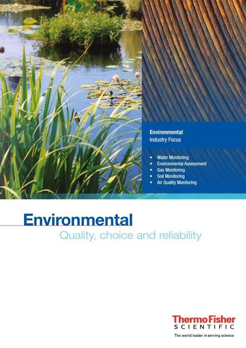 Environmental-Capabilities