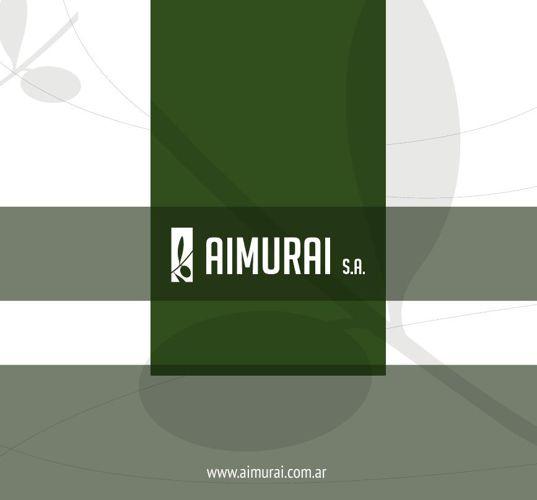 Amurai S.A._RUSO