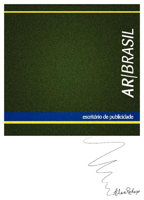 AR/Brasil