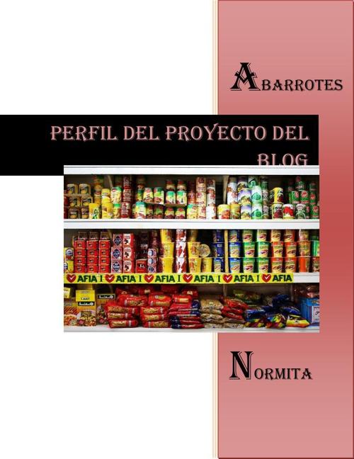 blog proyec tics(1)