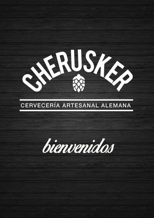 carta propuesta cherusker