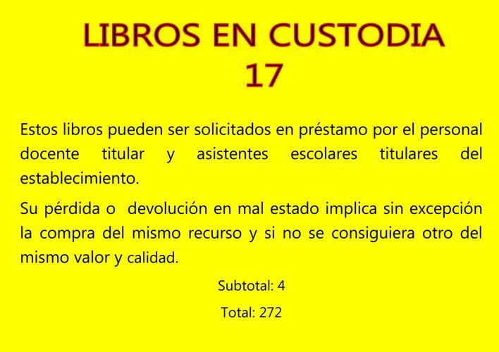 secundario17