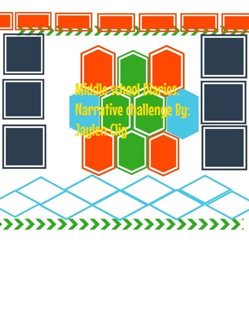 1SWNarrative (1)