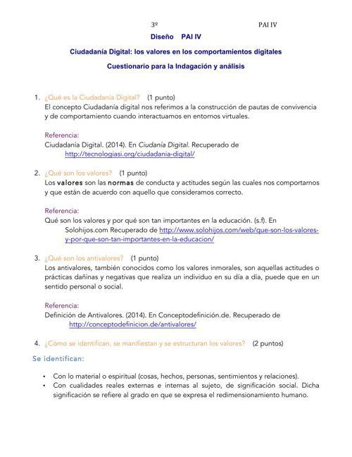 CUESTIONARIO COMPORTAMIENTOS DIGITALES-2-1 ANDREA Y CHIKA