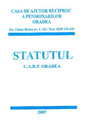 BFG_STATUTCARPO