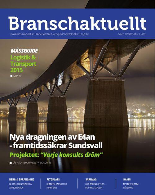 Branschaktuellt - infrasktruktur 1 2015_webb