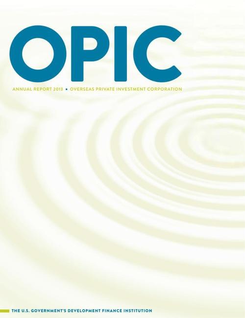 OPIC_AR2013_web2