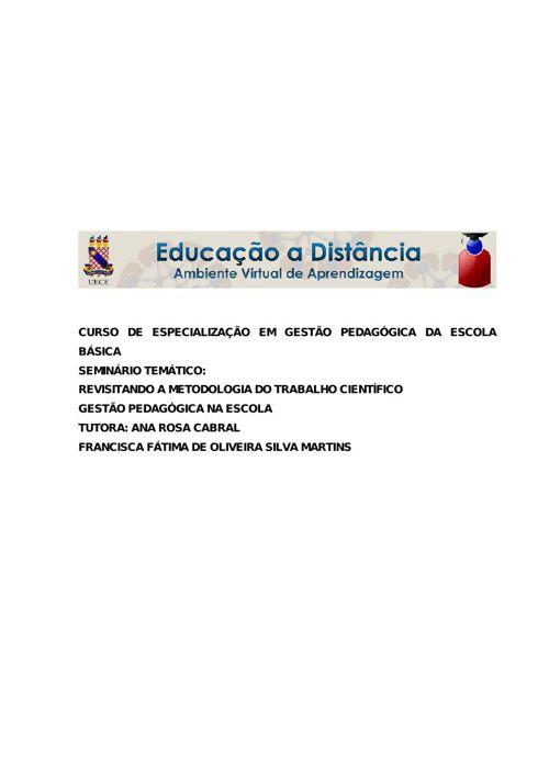 ARTICULAÇÃO  DA  LEITURA  E   ESCRITA  ATRAVÉS  DA  POESIA.