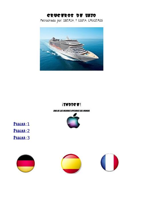 Catálogo Fran