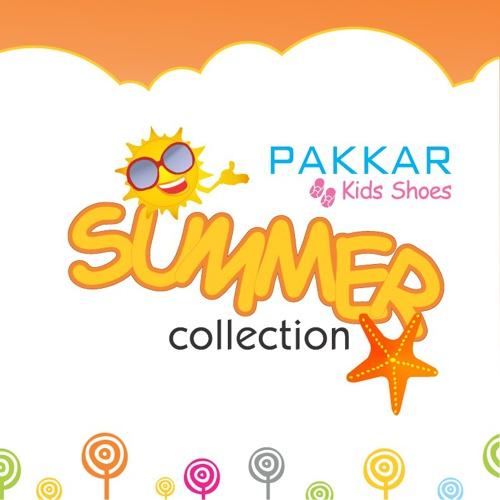Pakkar - Online Brochure