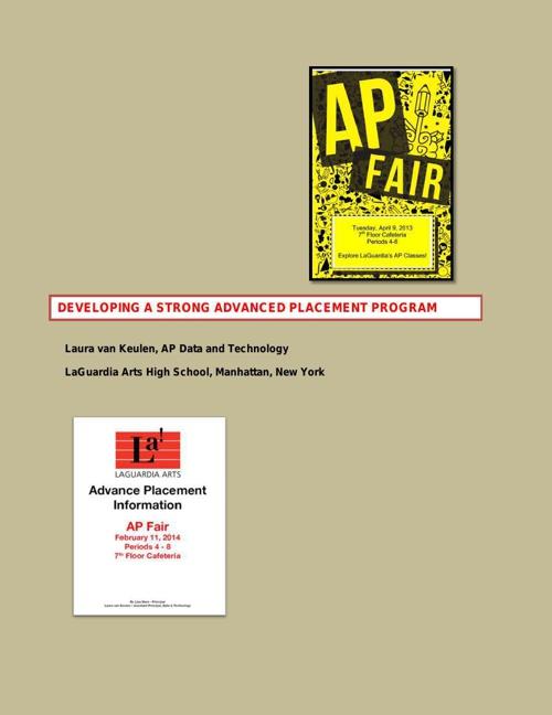AP flip book last version v