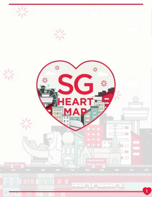 TJ CA2 SG Heart Map by Sherlyn Goh
