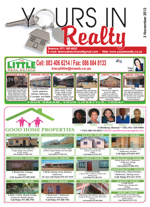 Yours_in_Realty_03_Novem_2012