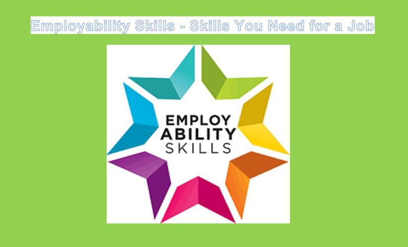 Employee articles (1)