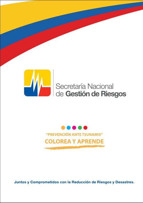Copy of Material Educativo Ecuador