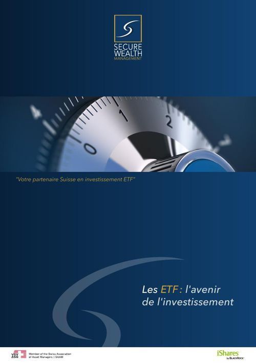 Secure Wealth Management - Le guide