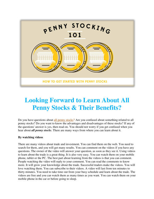 Looking_Forward_to_Learn_About_All_Penny_Stocks